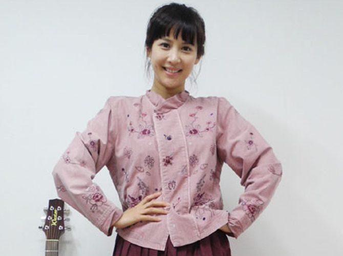 [방송협찬] tvN (수, 목) 김정훈, 조여정씨 협찬