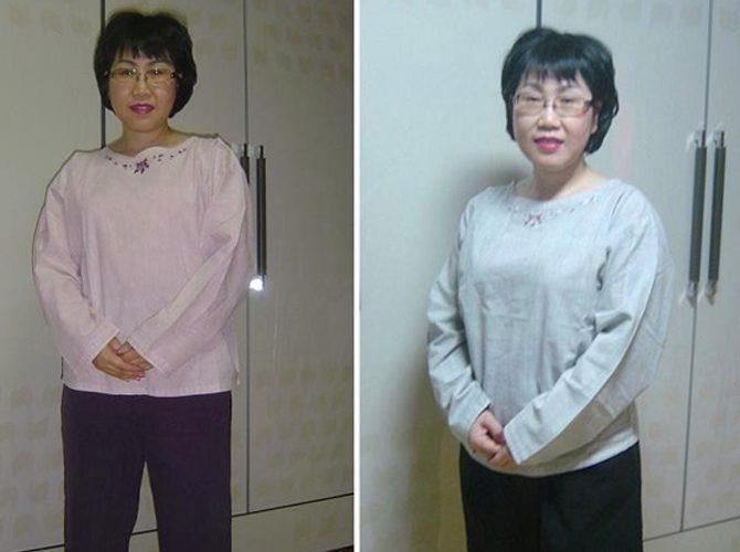 [제1회 내가느낀질경이] 우수상_김정란님