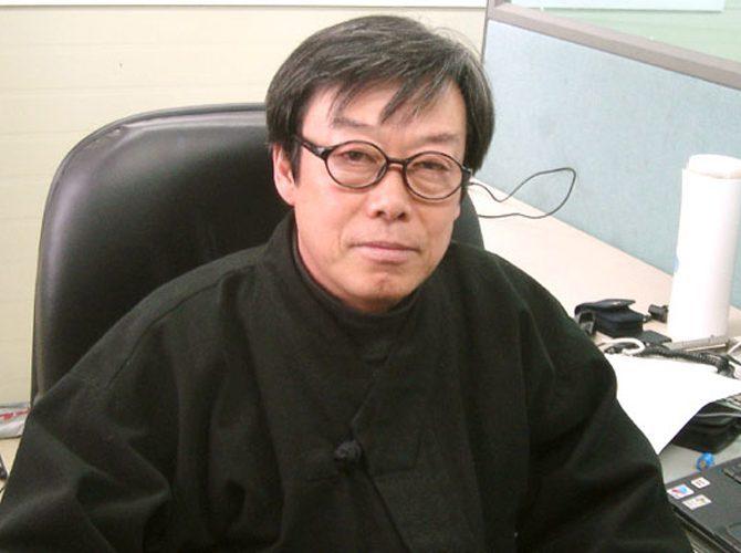 [제1회 내가느낀질경이] 우수상_도인석님