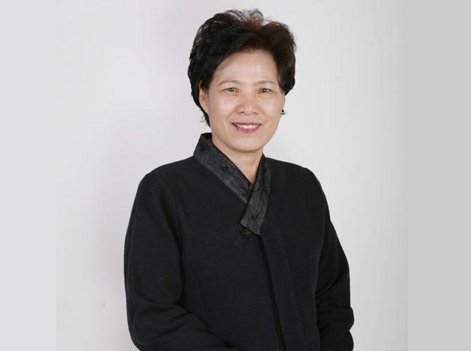 [제1회 내가느낀질경이] 우수상_홍정자님