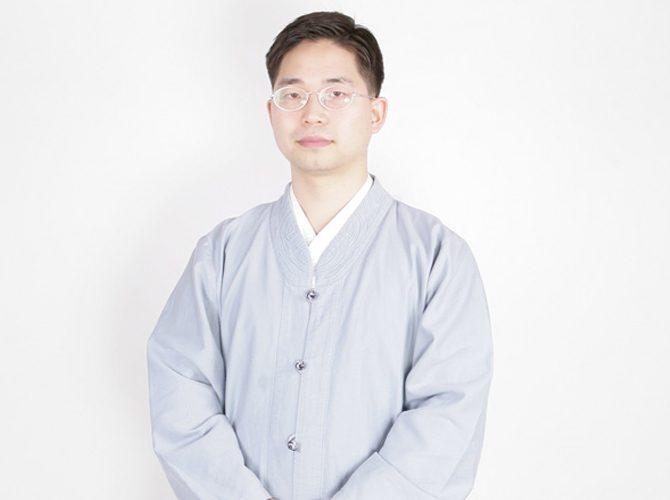 [제1회 내가느낀질경이] 대상수상자_조혁상님