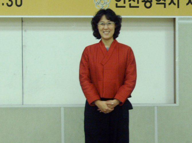 [제2회 내가느낀질경이] 김병옥님