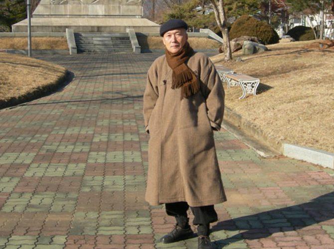 [제3회 내가느낀질경이] 김경태님 - 우수상