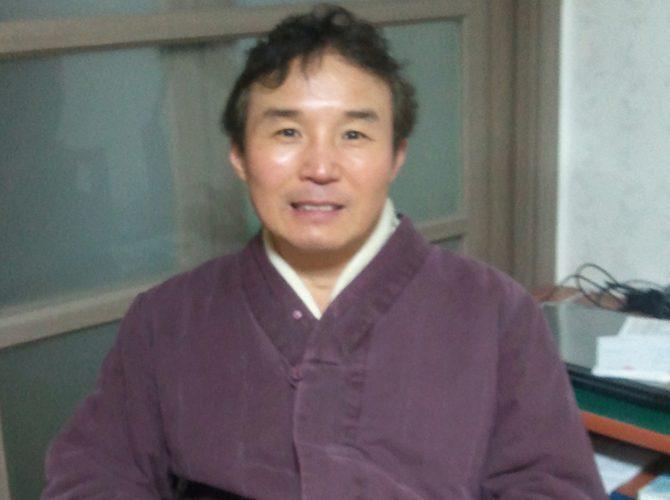 [제4회 내가느낀질경이] 최문수님 - 장려상