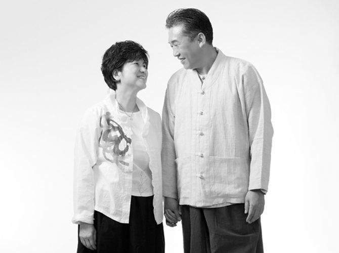 [제4회 내가느낀질경이] 홍화선님 - 장려상