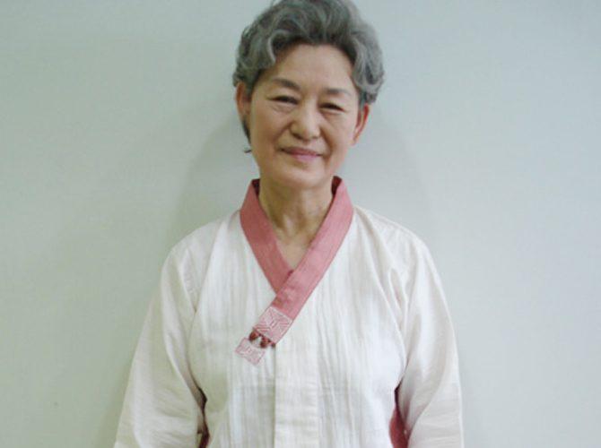[MBC드라마] 일일드라마 아현동마님의 최선자선생님-2